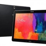 Samsung Galaxy Note Pro US pre-orders
