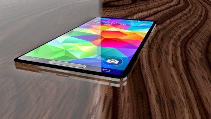 Samsung Galaxy Pro b