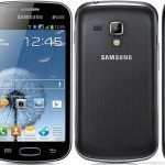 Samsung Galaxy S Duos 2 performs well in benchmarks