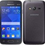 Samsung Galaxy S Duos 3 price and specs