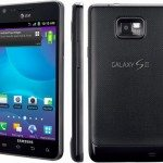 Samsung-Galaxy-S2-ATT-Jelly-Bean