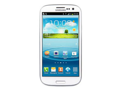 Samsung Galaxy S3 4.1.2 Jelly Bean update, US wait continues