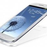 Samsung Galaxy S3 Android 4.3 update confirmed