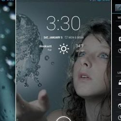 Samsung Galaxy S3 JB 4.2.1 LiquidSmooth ROM (Cricket R530C Only)