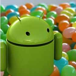 Samsung Galaxy S3 Jelly Bean 4.1 official update release