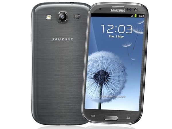 Samsung Galaxy S3 LTE on EE and dilemma of buying