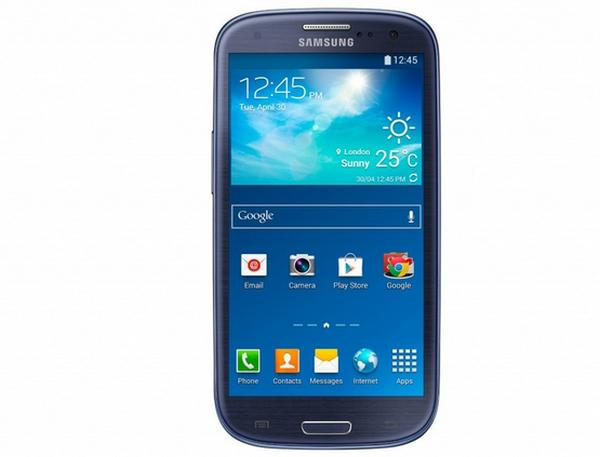 Samsung Galaxy S3 Neo reaches Europe with Android 4.4