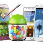 Samsung Galaxy S3, Note 2 should skip 4.2.2 for Android 4.3