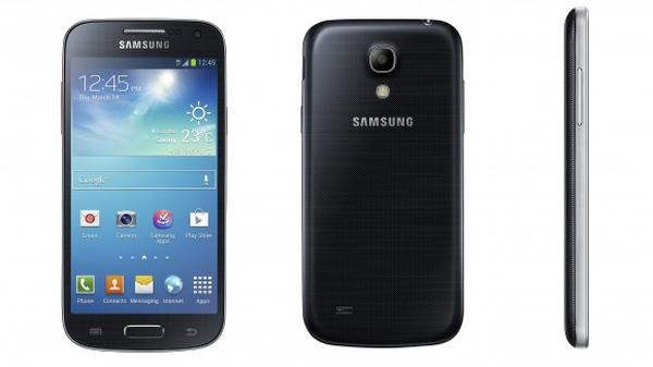 Samsung Galaxy S3, S4 mini see price cuts for India