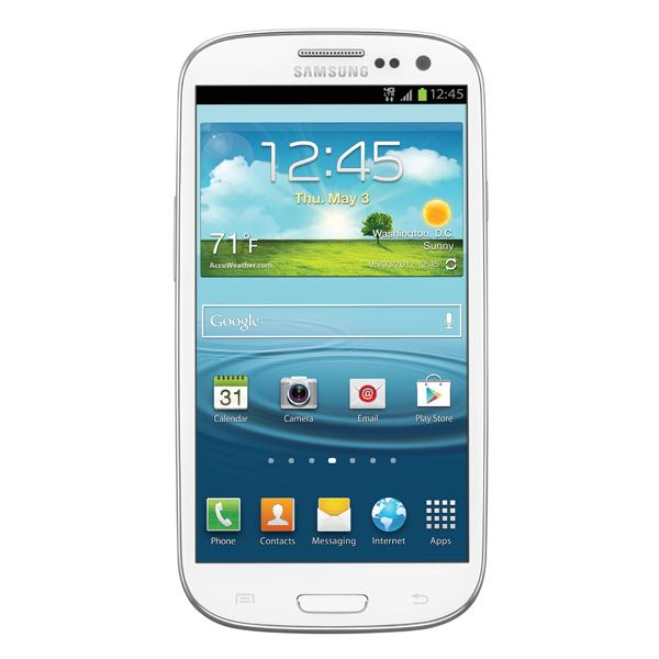 Samsung Galaxy S3 US Android 4.4 update set to widen