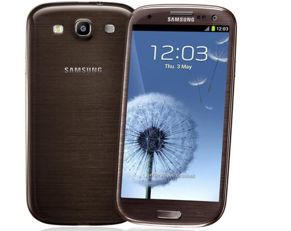 Samsung Galaxy S3 and patient wait for Android 4.2.2 update