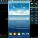 Samsung Galaxy S3 in Android 4.3 update leak, release imminent