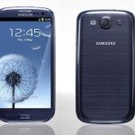 Samsung Galaxy S3 price cuts spreading