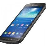 Samsung Galaxy S4 Active docs, specs include Snapdragon 800