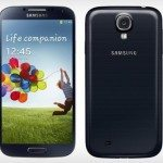 Samsung Galaxy S4 Android 4.3 update gets a step closer