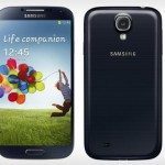 Samsung Galaxy S4 Android 4.4.2 update released