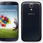 Samsung Galaxy S4 Android update 4.3 final build leaked