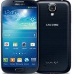 Samsung Galaxy S4 Android update US
