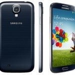 Samsung Galaxy S4 Google Edition global release waiting game