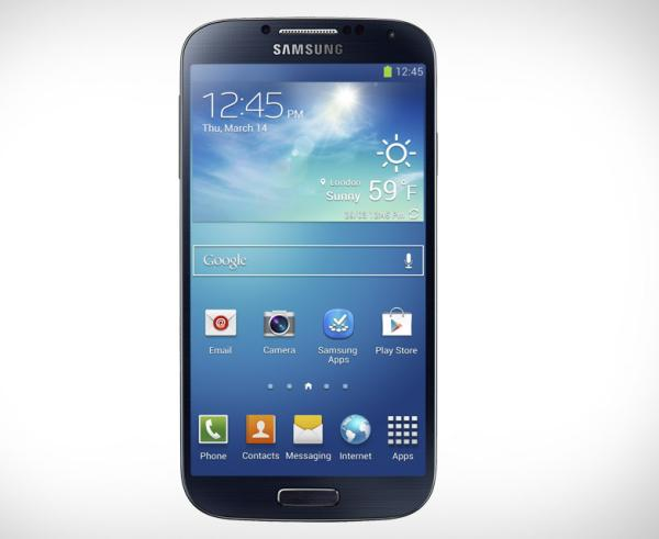 Samsung Galaxy S4 LTE Advanced release speculation
