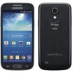 Samsung Galaxy S4 Mini Verizon release may disappoint
