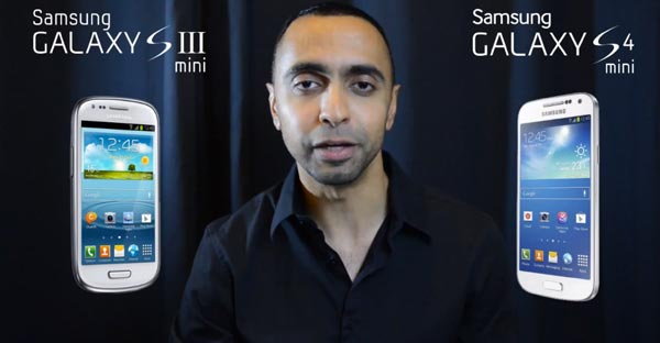 Samsung-Galaxy-S4-Mini-vs-S3-Mini-video-review