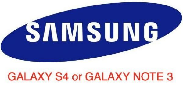 Samsung Galaxy S4 & Note 3 in Release Most Wanted Debate