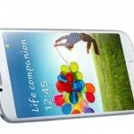 Samsung Galaxy S4 and S4 Mini official price cuts in India
