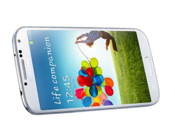 Samsung Galaxy S4 and S4 Mini official India price cuts