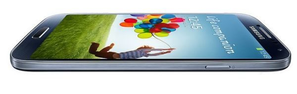 Samsung Galaxy S4 cases releasing in April by Case-Mate