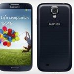 Samsung Galaxy S4 exceeds 20-million unit sales