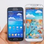 Samsung-Galaxy-S4-mini-Review