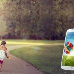 Samsung Galaxy S4 update for Sprint & AT&T adds improvements