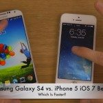 Samsung-Galaxy-S4-vs-iPhone-5-iOS-7-Beta-2
