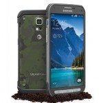 Samsung Galaxy S5 Active vs Galaxy S5