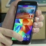 Samsung Galaxy S5 Android expectations