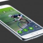 Samsung Galaxy S5 Dual-SIM release may spread