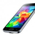 Samsung Galaxy S5 MIni Duos for India