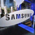 Samsung Galaxy S5 Mini models suggest dual SIM