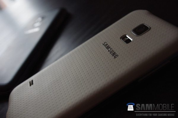 Samsung Galaxy S5 Mini release could be July