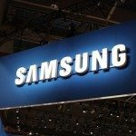Samsung Galaxy S5 Mini shows itself on official site