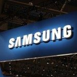 Samsung Galaxy S5 Neo most likely as SG-G750 b