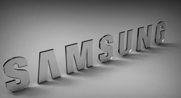 Samsung Galaxy S5 Neo price for first pre-orders