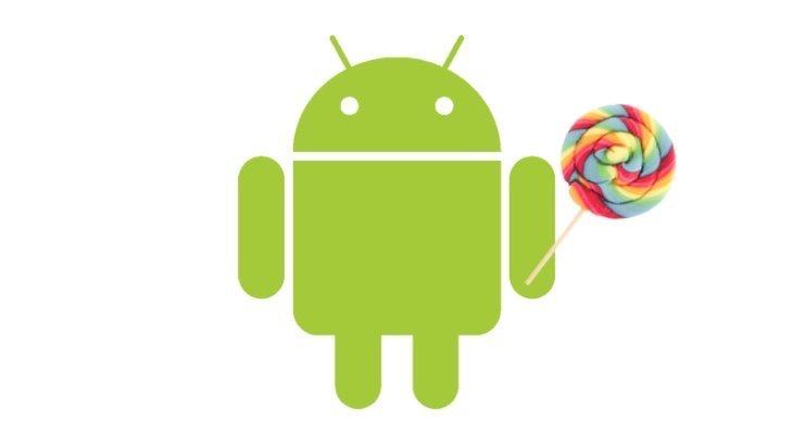 Samsung Galaxy S5, Note 4 update wait