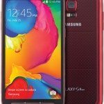 Samsung Galaxy S5 Sport for Sprint launched