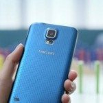 Samsung Galaxy S5 Sprint T-Mobile RadioShack price and offers