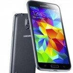 Samsung Galaxy S5 battery life results impress