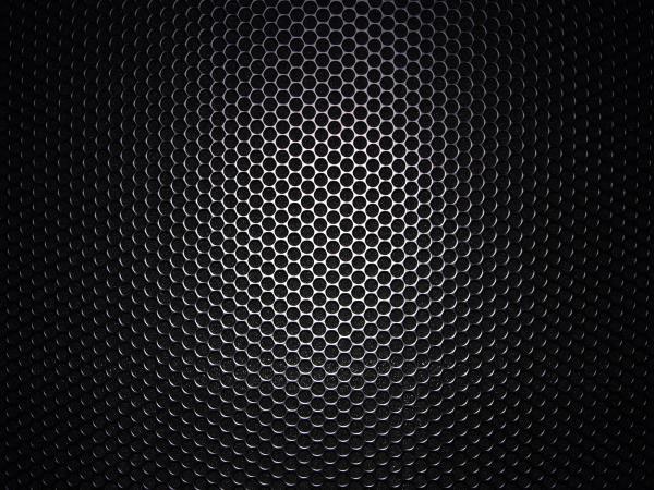 Samsung Galaxy S5 carbon fibre design hope