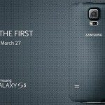 Samsung Galaxy S5 early release confusion