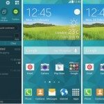Samsung Galaxy S5 features you may have missed